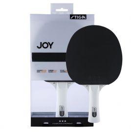 Ракетка для настольного тенниса Stiga JOY***