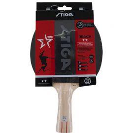 Ракетка для настольного тенниса Stiga Reach WRB 2**