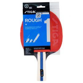 Ракетка для настольного тенниса Stiga Rough 1*