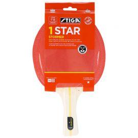 Ракетка для настольного тенниса Stiga Stormer 1*