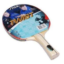 Ракетка для настольного тенниса Stiga Twist WRB