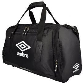 Сумка UMBRO Team Premium Holdall