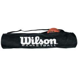 Сумка Wilson Tube Bag