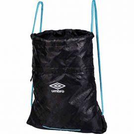 Сумка-мешок UMBRO Accuro Gymsack