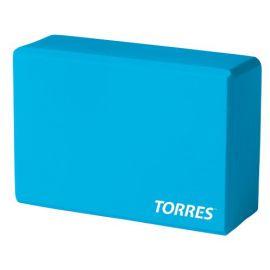 TORRES Блок для йоги