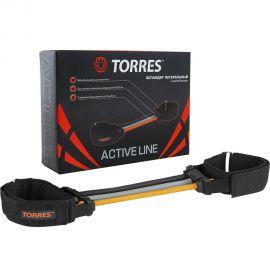 TORRES Эспандер латеральный