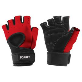TORRES Перчатки для занятия спортом