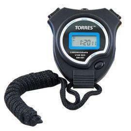 Секундомер TORRES Stopwatch