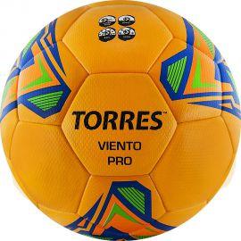 Мяч футбольный TORRES Viento PRO