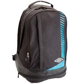 UMBRO Medusa Backpack