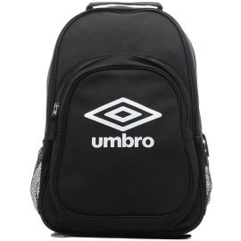 UMBRO Team Backpack