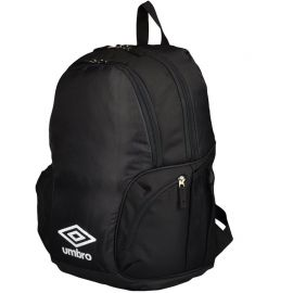 UMBRO Team Premium Backpack