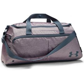 UNDER ARMOUR Undeniable Duffel