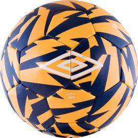 Мяч футзальный Umbro Futsal Copa