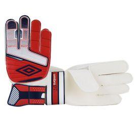 Перчатки вратарские Umbro GT Lite Glove