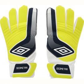 Перчатки вратарские Umbro Geometra Cup Glove