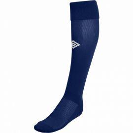 Гетры Umbro Men`s Socks