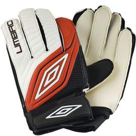 Перчатки вратарские Umbro Meteor Glove