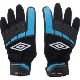 Перчатки вратарские Umbro Neo Astro Glove