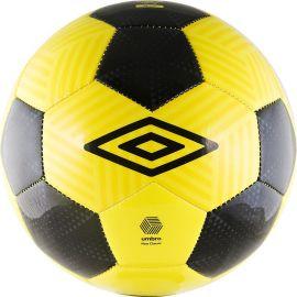 Мяч футбольный Umbro Neo Classic
