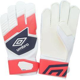 Перчатки вратарские Umbro Neo Club Glove
