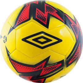 Мяч футзальный Umbro Neo Futsal Liga