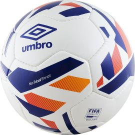 Мяч футзальный Umbro Neo Futsal Pro