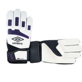 Перчатки вратарские Umbro Neo Precision Glove
