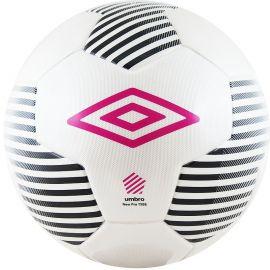 Мяч футбольный Umbro Neo Pro TSBE