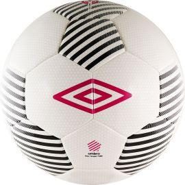 Мяч футбольный Umbro Neo Target TSBE