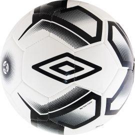 Мяч футбольный Umbro Neo Team Trainer