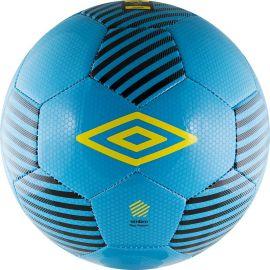 Мяч футбольный Umbro Neo Trainer