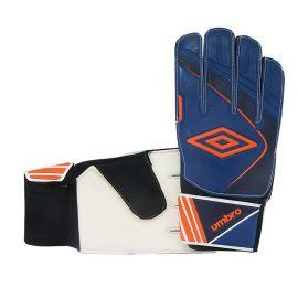 Перчатки вратарские Umbro Stadia Glove Jr