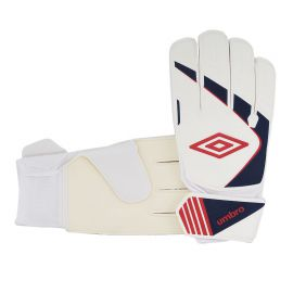 Перчатки вратарские Umbro Stadia Glove