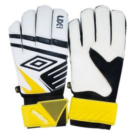 Перчатки вратарские Umbro UX Precision Glove