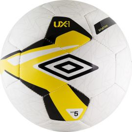 Мяч футбольный Umbro UX Trainer Ball
