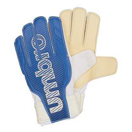 Перчатки вратарские Umbro Veloce Glove
