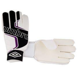 Перчатки вратарские Umbro Veloce II Glove
