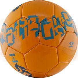 Мяч футбольный Umbro Veloce Supporter