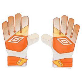 Перчатки вратарские Umbro Velocita Club Glove
