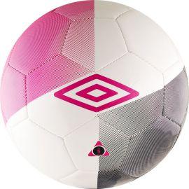 Мяч футбольный Umbro Velocita Trainer