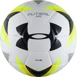 Мяч футзальный Under Armour Futsal 495