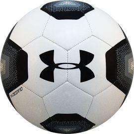 Мяч футбольный Under Armour UA 395