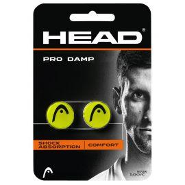 Овергрип Виброгаситель HEAD Pro Damp