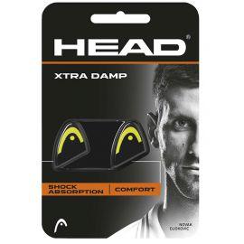 Виброгаситель HEAD XtraDamp (ЖЕЛТЫЙ), арт.285511-YL, желтый