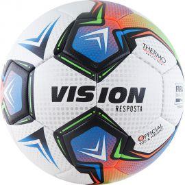 Мяч футбольный Vision Resposta FIFA