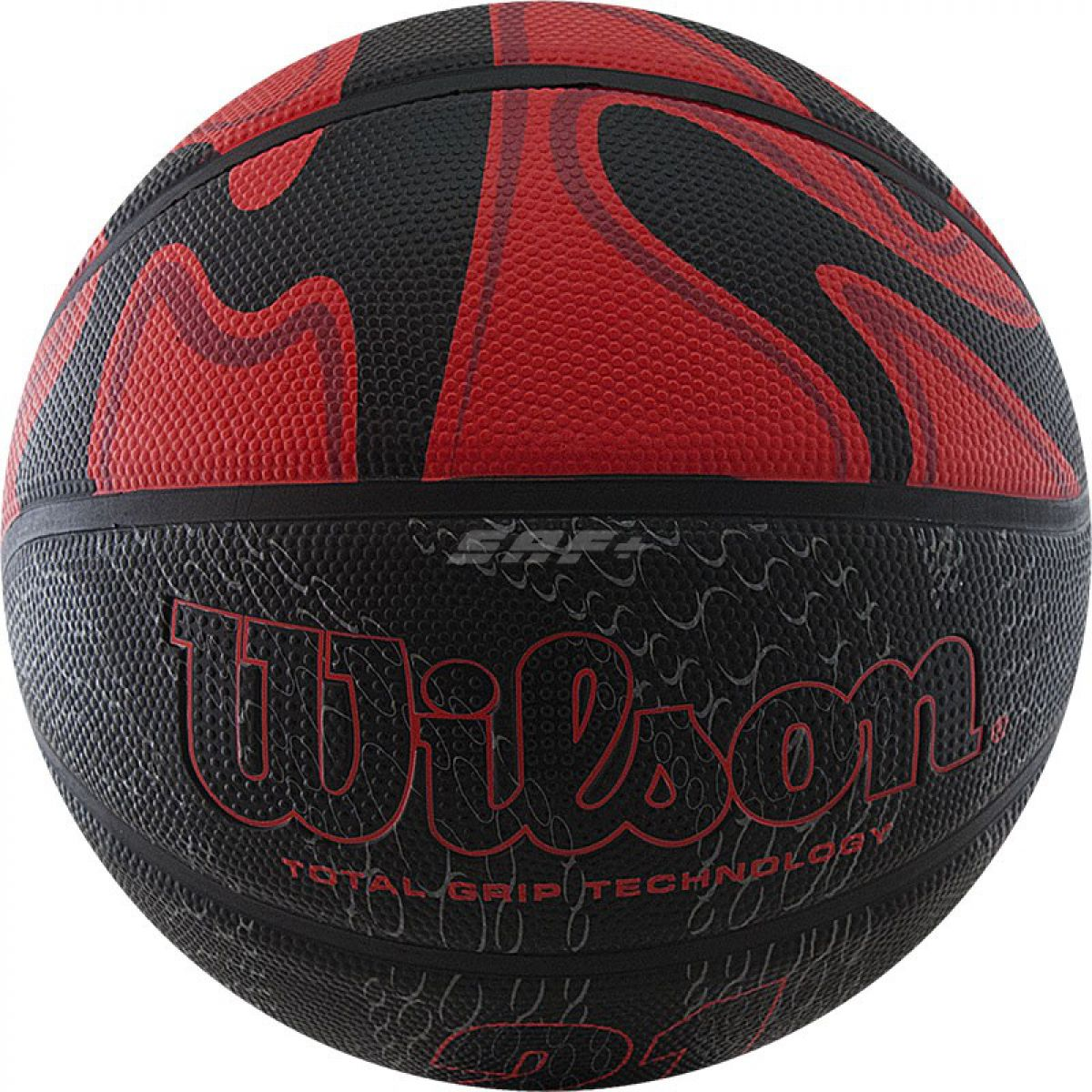 Мяч баскетбольный Wilson  21 Series