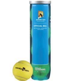 Мяч теннисный Wilson Australian Open