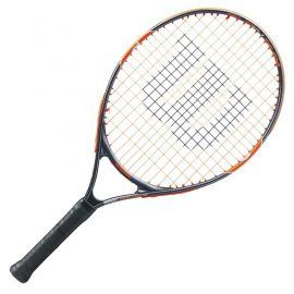 Ракетка теннисная Wilson Burn Team 21