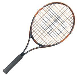 Ракетка теннисная Wilson Burn Team 25